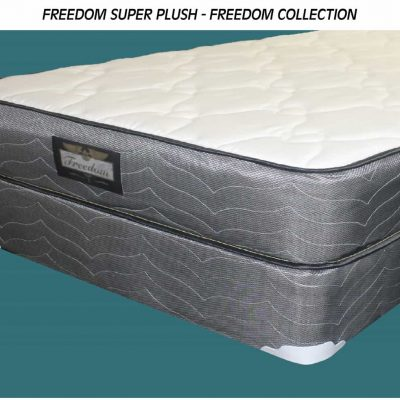 Mattress Sets on Sale Now!