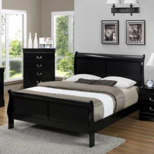 McAllen Furniture -
